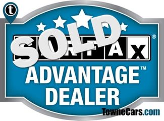 2006 Ford Taurus SE | Medina, OH | Towne Auto Sales in ohio OH