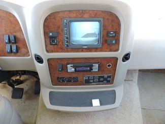 2006 Forest River Georgetown 326 XL 2 Slides 36FT. Bend, Oregon 10