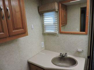 2006 Forest River Georgetown 326 XL 2 Slides 36FT. Bend, Oregon 27
