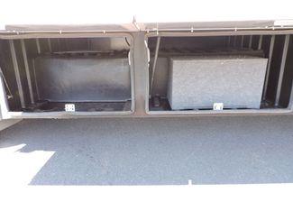 2006 Forest River Georgetown 326 XL 2 Slides 36FT. Bend, Oregon 41