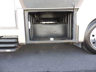 2006 Forest River Georgetown 326 XL 2 Slides 36FT. Bend, Oregon 39