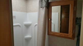 2006 Forest River Rockwood Roo 26RS   city Florida  RV World Inc  in Clearwater, Florida