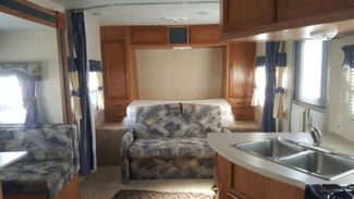 2006 Forest River Salem 25BHBS   city Florida  RV World Inc  in Clearwater, Florida