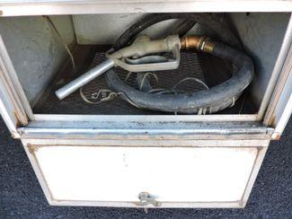 2006 Forest River Wildwood T25 Toy Hauler Generator/Fuel Station/Solar Bend, Oregon 34