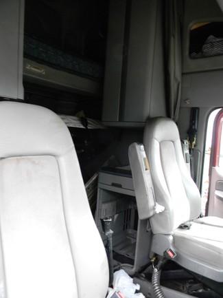 2006 Freightliner Columbia 120 Ravenna, MI 17