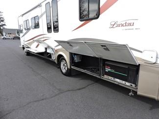 2006 Georgie Boy Landau  3645DS 27K Miles! 5K Under WHSLE 36 Ft. Bend, Oregon 37