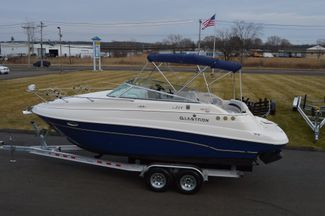 2006 Glastron 259 GS East Haven, Connecticut 6