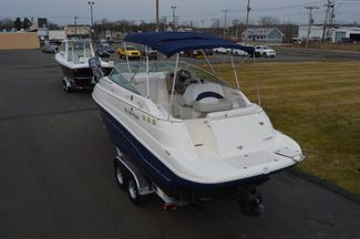 2006 Glastron 259 GS East Haven, Connecticut 7