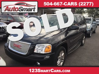 2006 GMC Envoy in Harvey,, LA