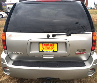 2006 Gmc-3 Owner!!! -Buy Here Pay Here!!! Envoy-WWWCARMARTSOUTH.COM SLT-BUY HERE PAY HERE!! Knoxville, Tennessee 5