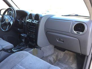 2006 GMC Envoy SLE LINDON, UT 15