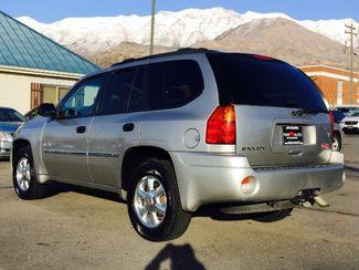 2006 GMC Envoy SLE LINDON, UT 2