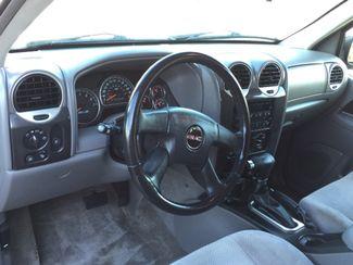 2006 GMC Envoy SLE LINDON, UT 7