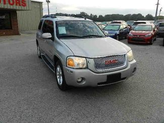 2006 GMC Envoy XL in Brownsville TN