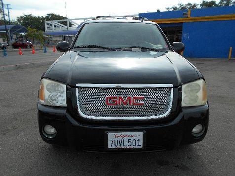 2006 GMC Envoy XL Denali | Santa Ana, California | Santa Ana Auto Center in Santa Ana, California
