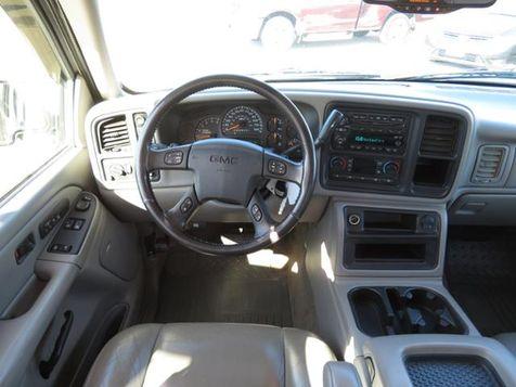 2006 GMC Sierra 1500 SLT 4WD in Ankeny, IA