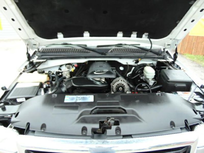 2006 GMC Sierra 1500 SLT  in Austin, TX