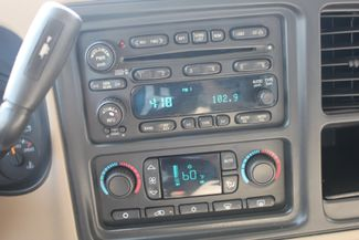 2006 GMC Sierra 1500 SLT Z71 CREW CAB 4X4 Conway, Arkansas 17