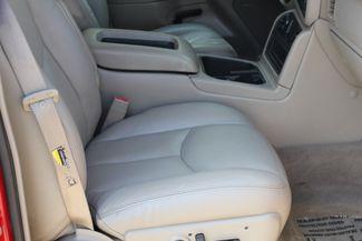 2006 GMC Sierra 1500 SLT Z71 CREW CAB 4X4 Conway, Arkansas 25