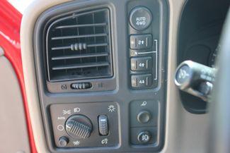 2006 GMC Sierra 1500 SLT Z71 CREW CAB 4X4 Conway, Arkansas 16