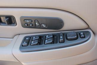 2006 GMC Sierra 1500 SLT Z71 CREW CAB 4X4 Conway, Arkansas 13