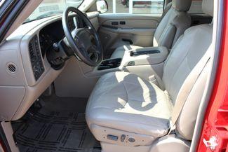 2006 GMC Sierra 1500 SLT Z71 CREW CAB 4X4 Conway, Arkansas 10
