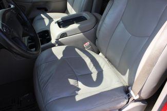 2006 GMC Sierra 1500 SLT Z71 CREW CAB 4X4 Conway, Arkansas 11