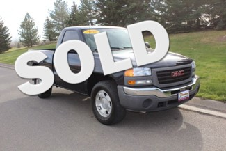 2006 GMC Sierra 1500 in Great Falls, MT