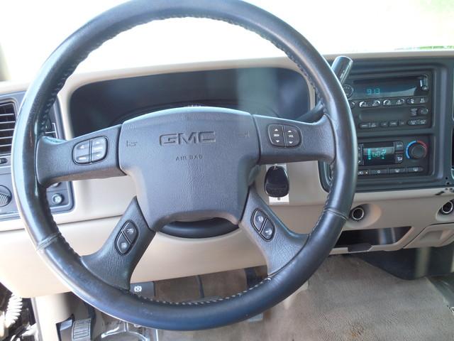 2006 GMC Sierra 1500 SLE1 Leesburg, Virginia 10