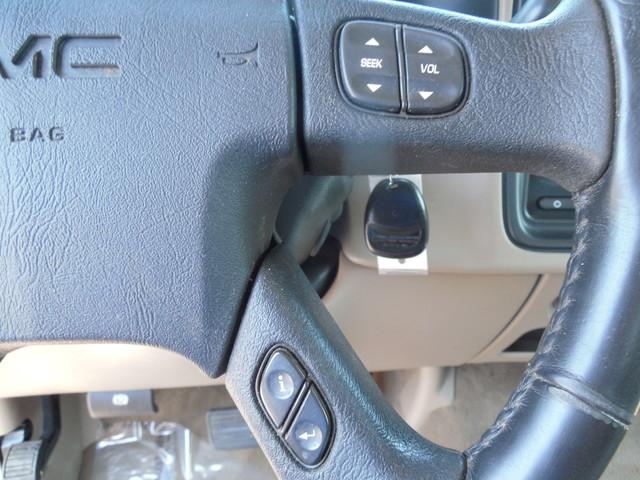 2006 GMC Sierra 1500 SLE1 Leesburg, Virginia 11