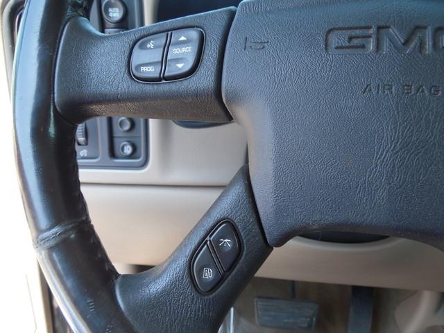 2006 GMC Sierra 1500 SLE1 Leesburg, Virginia 12