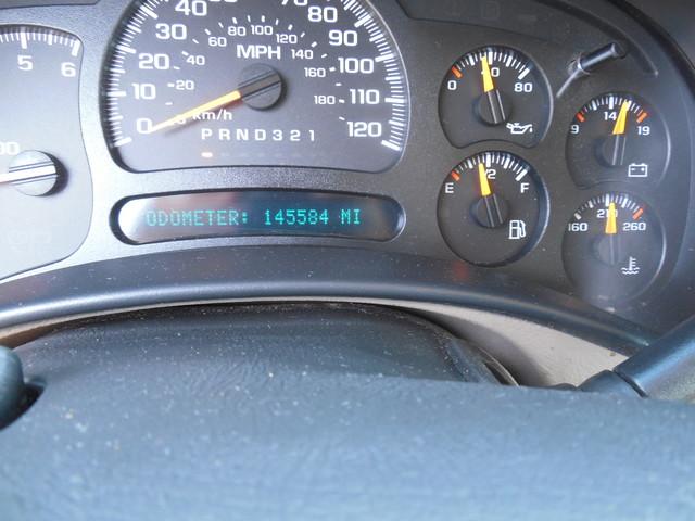 2006 GMC Sierra 1500 SLE1 Leesburg, Virginia 13