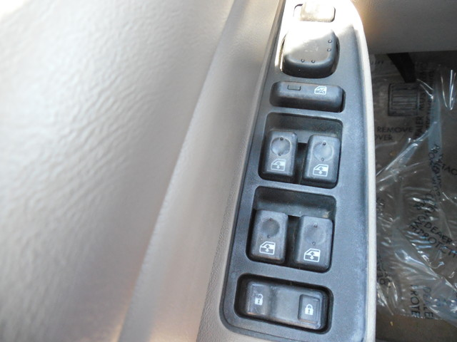 2006 GMC Sierra 1500 SLE1 Leesburg, Virginia 14
