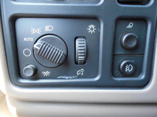 2006 GMC Sierra 1500 SLE1 Leesburg, Virginia 16