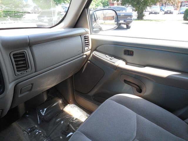 2006 GMC Sierra 1500 SLE1 Leesburg, Virginia 19