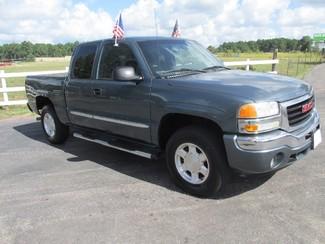 2006 GMC Sierra 1500 in Willis, TX