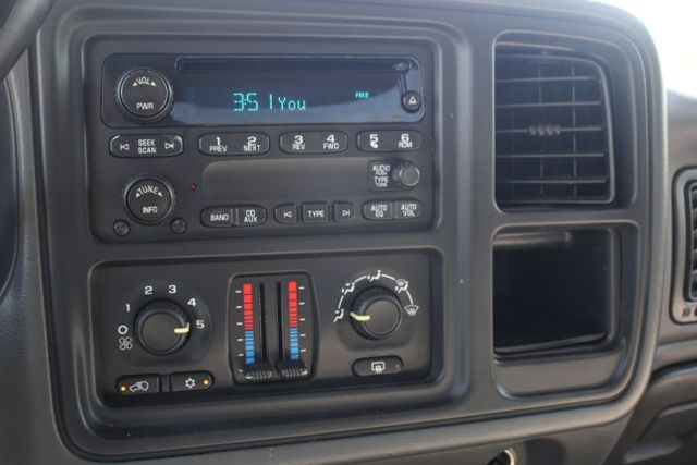 2006 GMC Sierra 1500 SLE1 Mooresville , NC 15