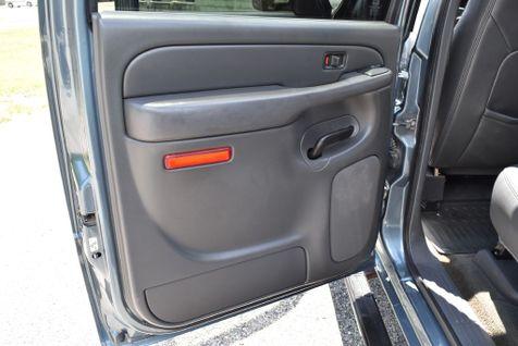 2006 GMC Sierra 1500 SLT in Picayune, MS