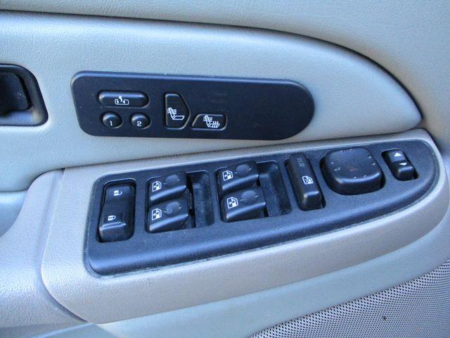 2006 GMC Sierra 1500 SLT Plano, Texas 13