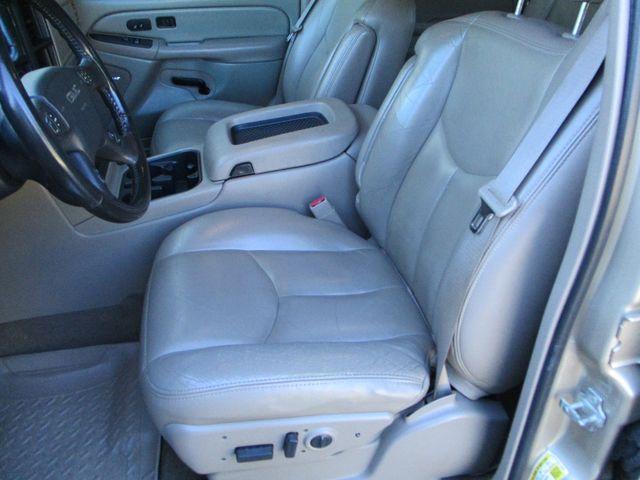 2006 GMC Sierra 1500 SLT Plano, Texas 14