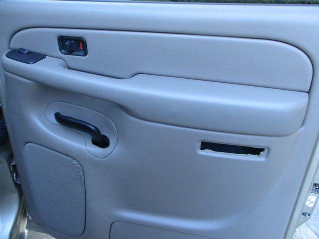 2006 GMC Sierra 1500 SLT Plano, Texas 19