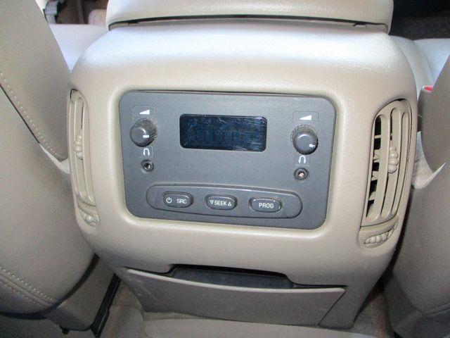 2006 GMC Sierra 1500 SLT Plano, Texas 21