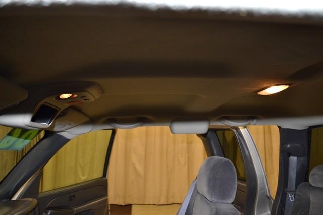 2006 GMC Sierra 1500 SLE1 Roscoe, Illinois 16