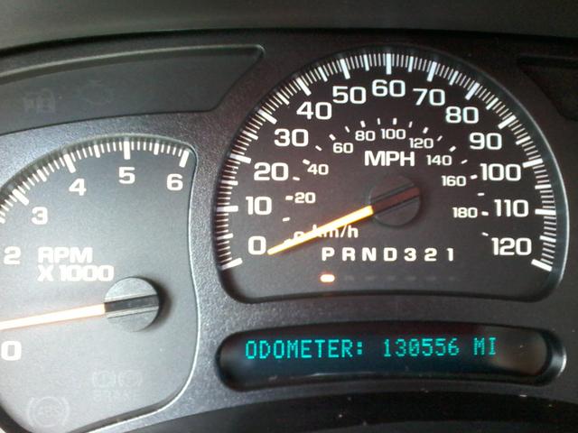 2006 GMC Sierra 1500 SLE2 San Antonio, Texas 13