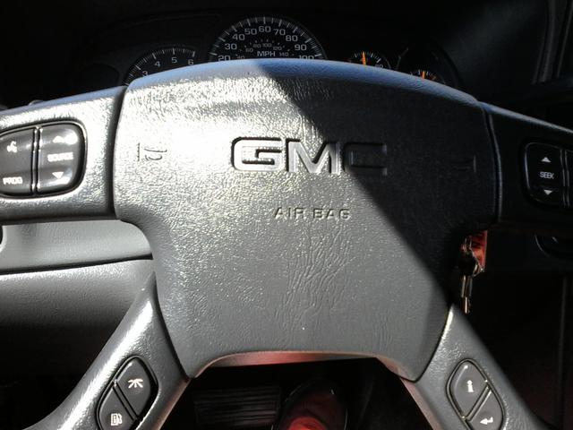 2006 GMC Sierra 1500 SLE2 San Antonio, Texas 17