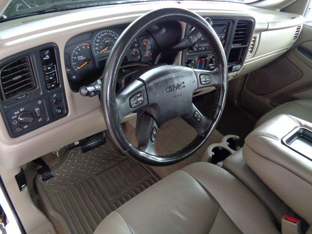 2006 GMC Sierra 2500HD SLE1 Corpus Christi, Texas 18