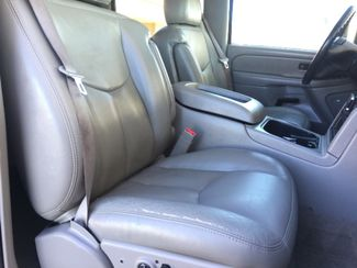2006 GMC Sierra 2500HD SLT LINDON, UT 16