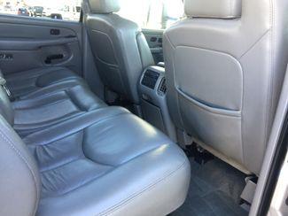 2006 GMC Sierra 2500HD SLT LINDON, UT 19