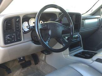 2006 GMC Sierra 2500HD SLT LINDON, UT 7