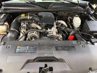 2006 GMC Sierra 2500HD SLT LINDON, UT 12